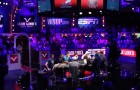 The WSOP Ratings Conundrum And Future of Televised Poker