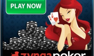 Zynga Poker won't be a real money site any time soon--and they're leaving a lot of money on the table because of it.