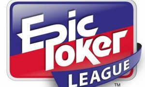 Epic-Poker-League