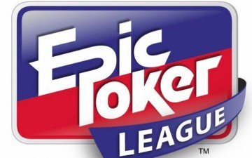 EXCLUSIVE: Pinnacle Entertainment in Negotiations to Acquire Epic Poker
