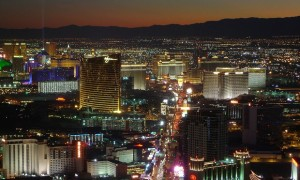 The DoJ flip-flop on the Wire Act may not do much for Federally-regulated online poker in 2012, but could be a boon for Nevada brick-and-mortars.