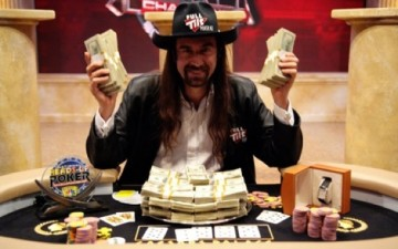 The Poker Rumor Mill: Week of January 23, 2012
