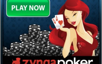 Zynga Poker Changes Mind, Now Exploring Real Money Gaming