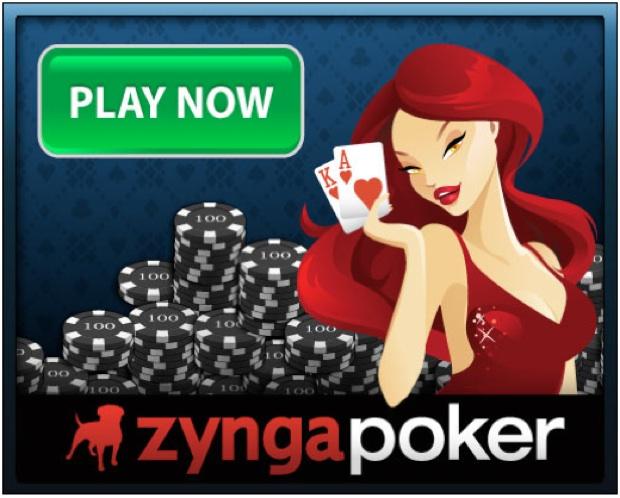 Casino Online Live, Online Poker Sponsorship, Best Online Poker Tools