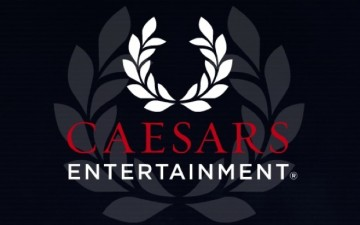 Caesars IPO Should Have Little Impact On Online Poker Plans