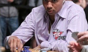 Expect to see Phil Ivey in the hunt for a 2012 WSOP bracelet.