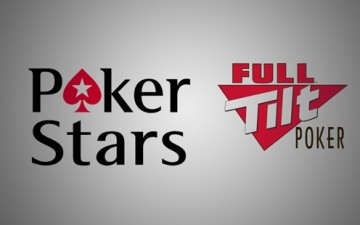 The Latest on the PokerStars and Full Tilt Poker Acquisition
