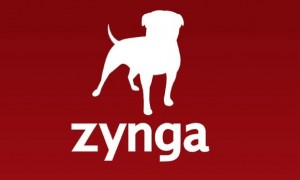 Zynga Taking Bids for Real Money Gaming Platform