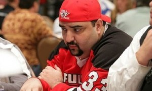Ray Bitar might've badly misplayed his hand in trying to sell Full Tilt.