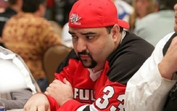 Now, Why Didn't Full Tilt Poker Take the PokerStars Deal in Summer 2011?